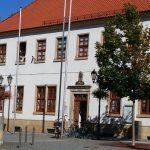 rathaus-oschersleben